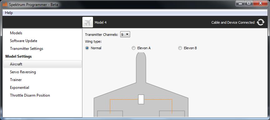 UAV Mapper Pixhawk Installation