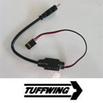 http://www.tuffwing.com/images/pixhawk_trigger_cable.jpg